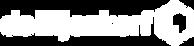 De_Bijenkorf_logo_bijko 123 kopie 2.png