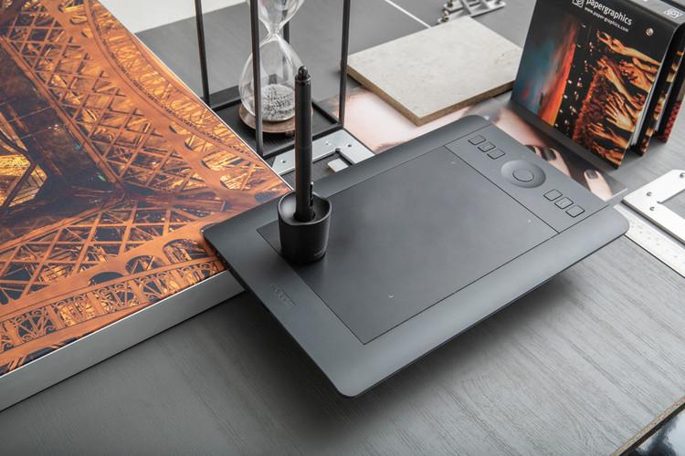 Visual printing