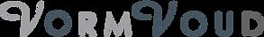 meubelmakerij-vormvoud-katwijk-300x43.pn