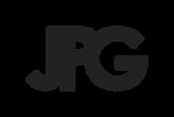 JPG-zwart.png