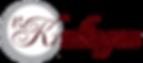logo-van-kralingen.png