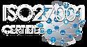 ISO27001 voor zwart achter.png