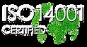 ISO14001 voor zwart achter.png