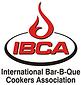 ibca logo - Copy.png