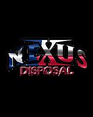 Nexus - Copy.png
