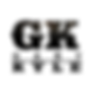 GK-logo-300x300 - Copy.png