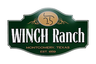 Winch Ranch Sign.png