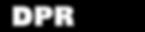 DPR-Logo-241x54 - Copy.png