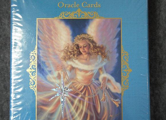 Angels abundance