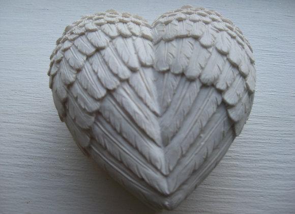Hjerteskrin