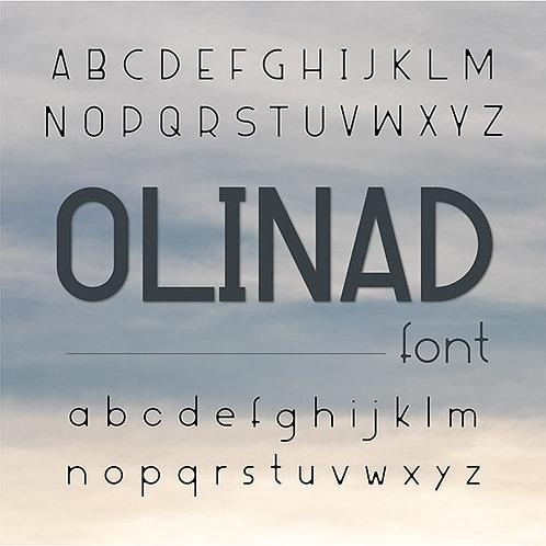 OLINAD