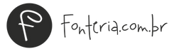 logo_fonteria-02.png