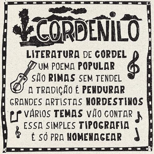 CORDENILO