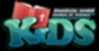 logo-kids-01_edited.png