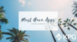 Must Have Apps for Los Angeles