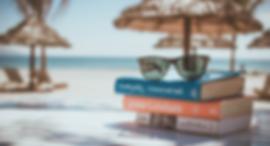 6 Sweet Summer Vacation Ideas That Won't Break the Bank