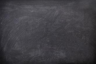 plain-chalkboard.jpg