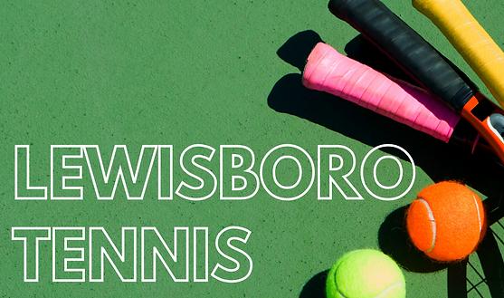 tennis .png