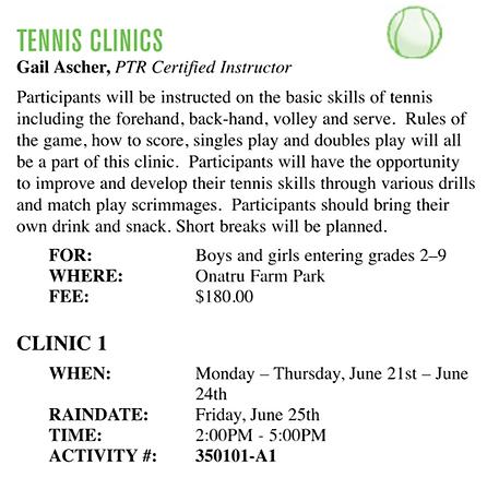 Tennis Clinic Info.png