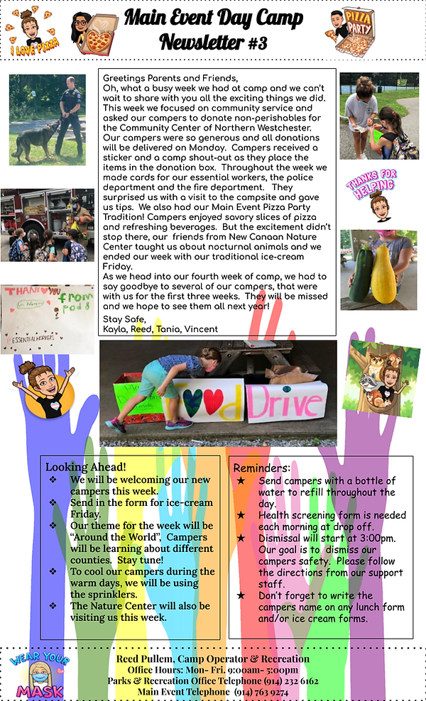 Main Event Newsletter (1).png