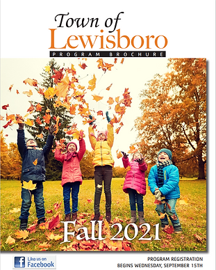 fall 2021 brochure cover.png