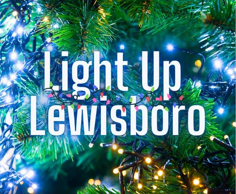 Lewisboro_Lights.png