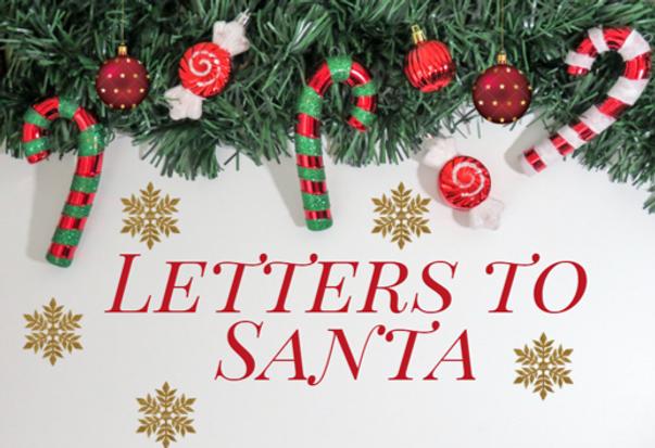 Letters_Santa.png