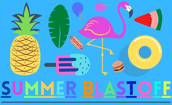 SummerBlastoff.png