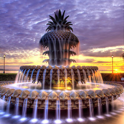 Charleston-SC-pineapple-fountain-819x1024.jpg