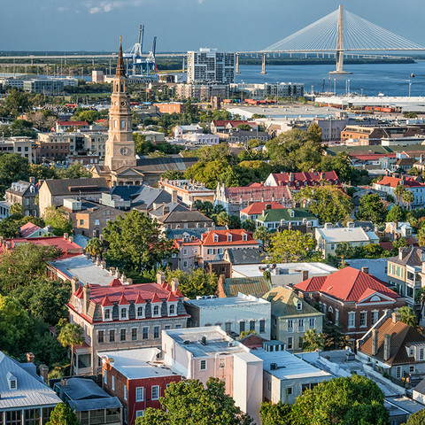 Charleston+Daytime.jpg