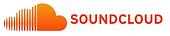 Soundcloud tab.png