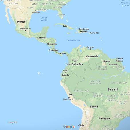 | Santiago Atitlán |