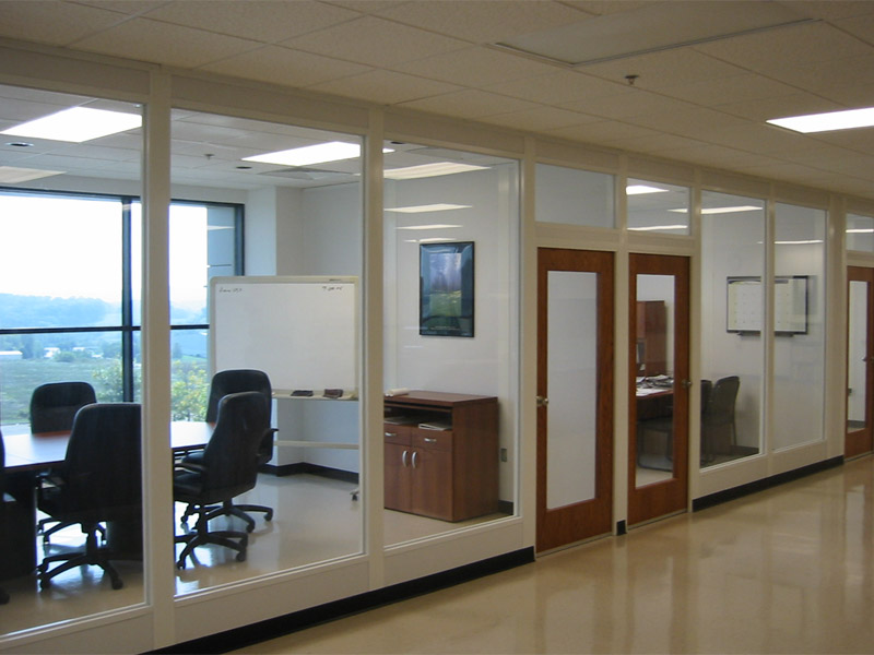 Canopies Partitions Pdginfratech