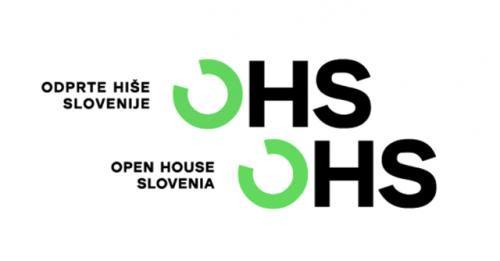 Open houses Slovenia 2017