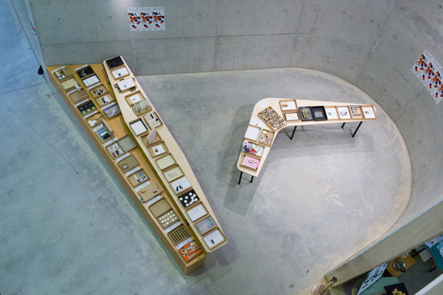 EXPO: Practice in a box