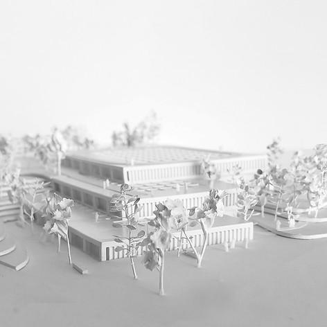 Preska Primary School