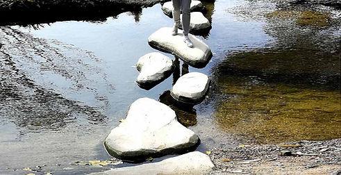 pierres3.jpg