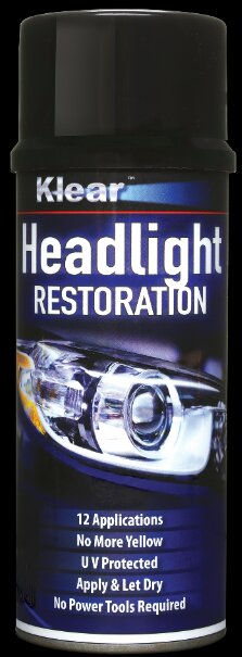 Auto Headlight Restoration San Antonio, Best Headlight Restoration, Headlight Restoration Near Me