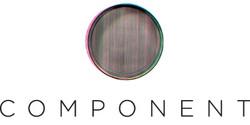 7_logo_component-1_edited