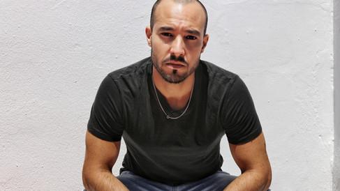 Cristian Ávila
