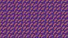 bg02.jpg
