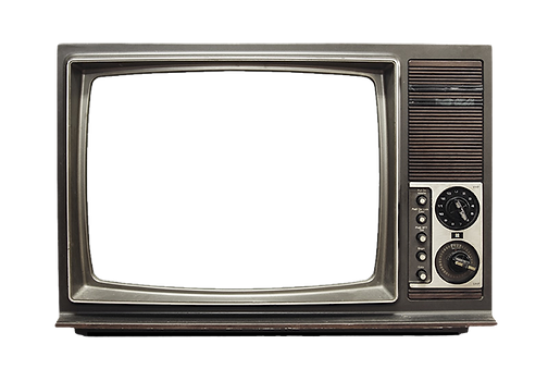 kisspng-television-stock-photography-roy