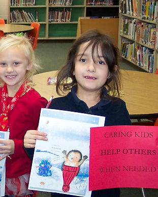 Jeff Webb - Vienna Elementary - Caring.j