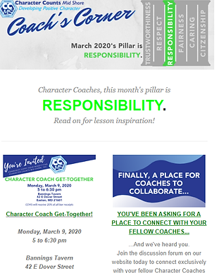 March eNewsletter Preview.png