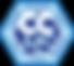 Hexagon Logo Transparent.png