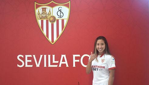 Luca_Deza_Sevilla_FC_2021_0.jpg