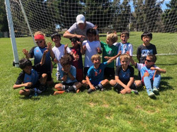 Summer_camp_group_pic_goofy