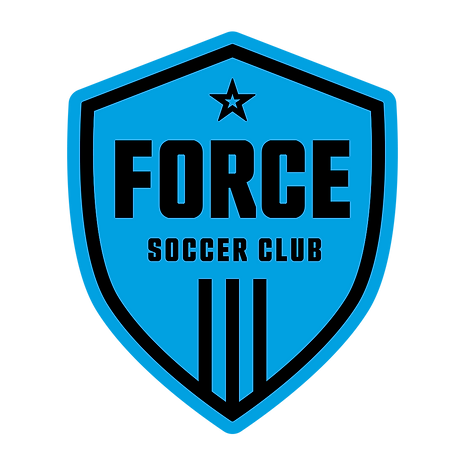 Force_Logo_Blue.png