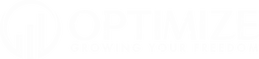 optimize logo 1 white.png
