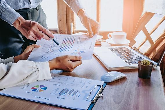 Tax planning.jpg